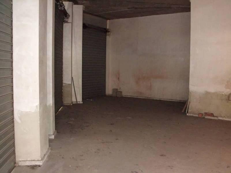 Foto - Local comercial en alquiler en calle Montolivet, En Corts en Valencia - 269717357