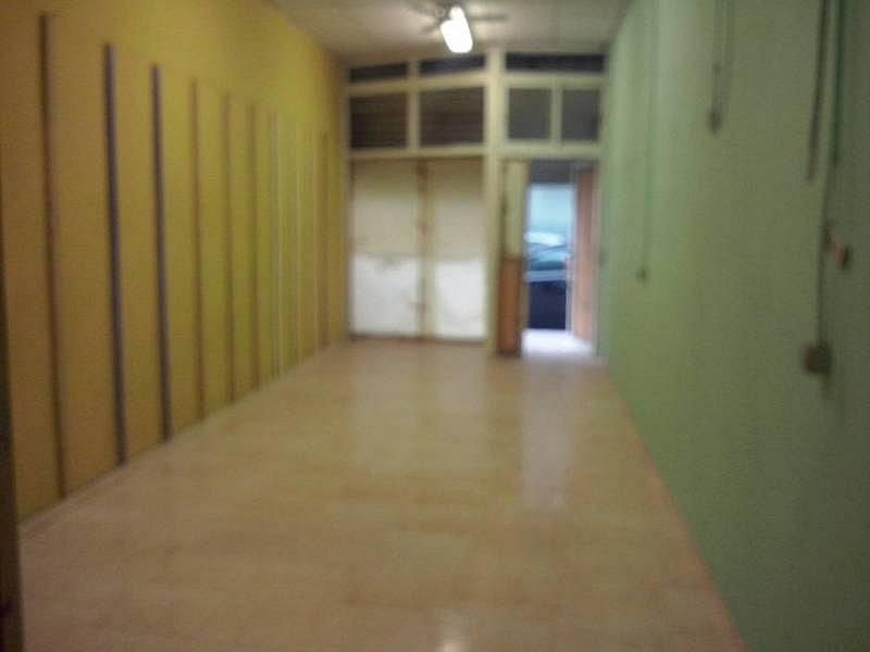 Foto - Local comercial en alquiler en calle Zaidia Trinitat, Morvedre en Valencia - 269717414
