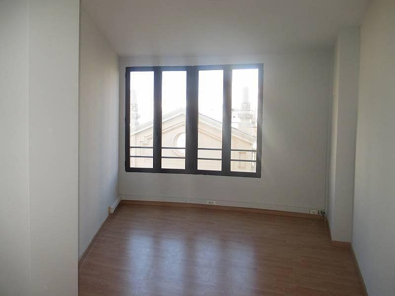 Foto - Oficina en alquiler en calle Centro Sant Francesc, Ciutat vella en Valencia - 269718761