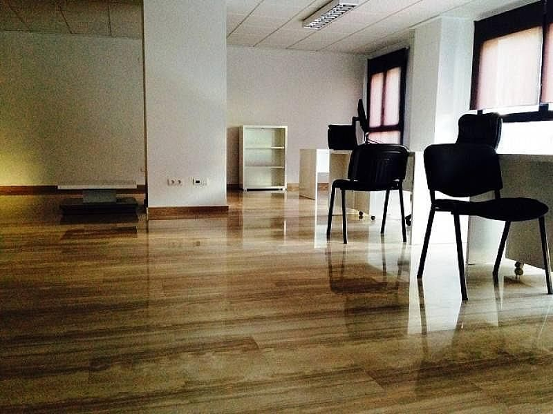 Foto - Despacho en alquiler en calle Beniferri, Beniferri en Valencia - 269720798