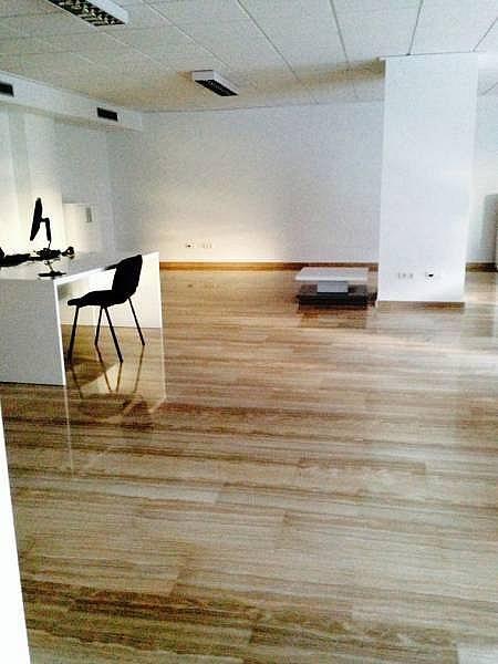 Foto - Despacho en alquiler en calle Beniferri, Beniferri en Valencia - 269720804