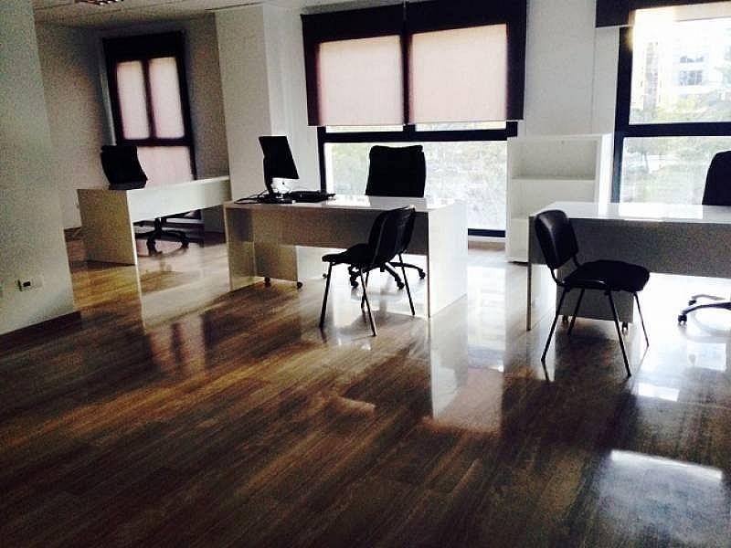 Foto - Despacho en alquiler en calle Beniferri, Beniferri en Valencia - 269720810
