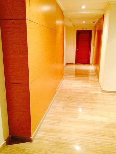 Foto - Despacho en alquiler en calle Beniferri, Beniferri en Valencia - 269720813