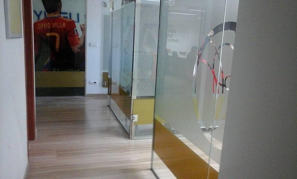Foto - Despacho en alquiler en calle Beniferri, Beniferri en Valencia - 269720828