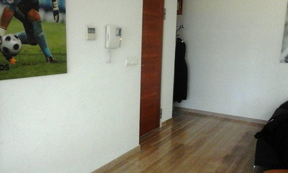 Foto - Despacho en alquiler en calle Beniferri, Beniferri en Valencia - 269720843