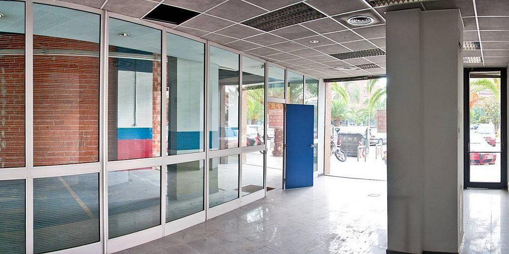 Foto - Local comercial en alquiler en calle La Carrasca, La Carrasca en Valencia - 269720945