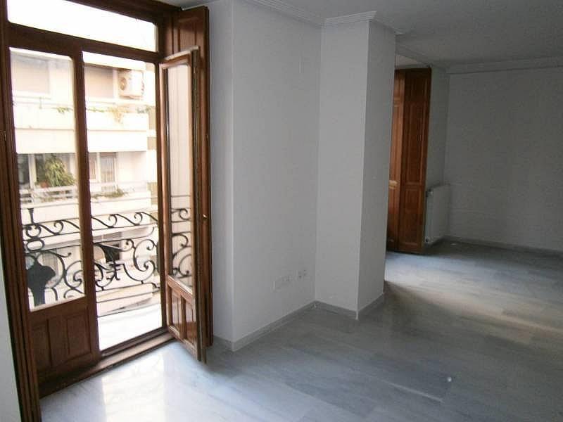 Foto - Piso en alquiler en calle El Pla del Remei, El Pla del Remei en Valencia - 276995249
