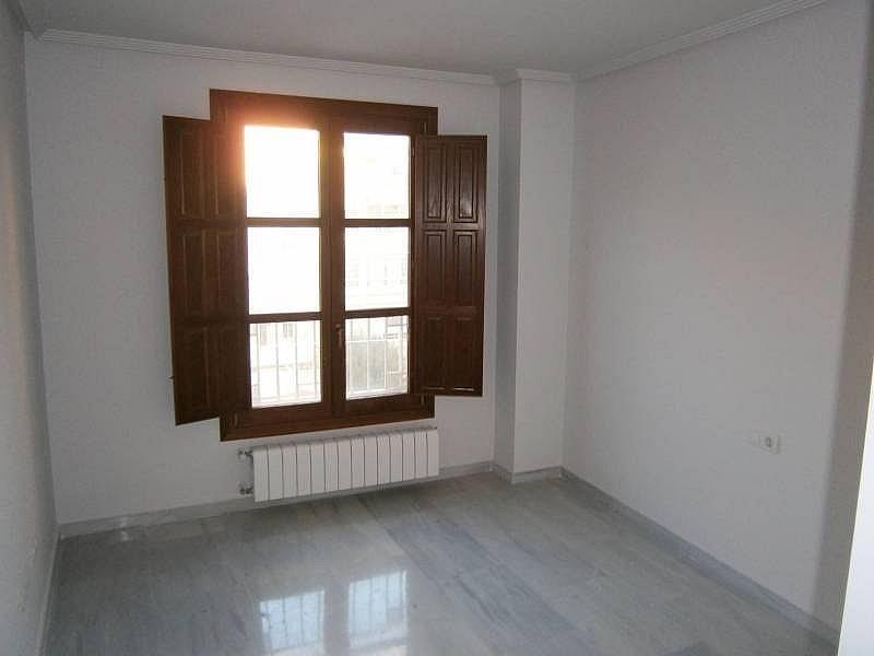 Foto - Piso en alquiler en calle El Pla del Remei, El Pla del Remei en Valencia - 276995252