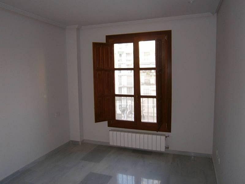 Foto - Piso en alquiler en calle El Pla del Remei, El Pla del Remei en Valencia - 276995264