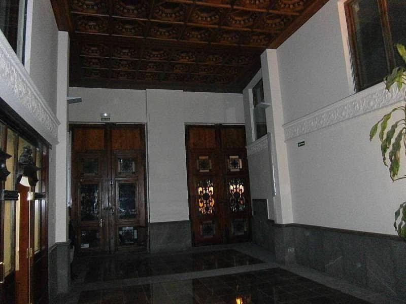 Foto - Piso en alquiler en calle El Pla del Remei, El Pla del Remei en Valencia - 276995279
