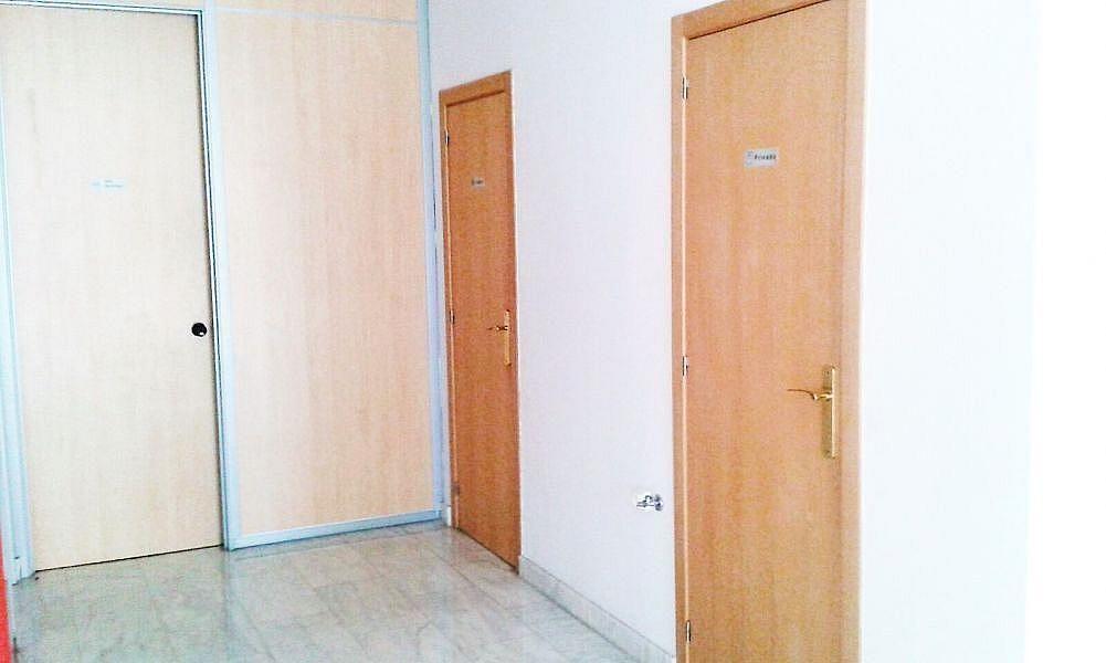 Foto - Local comercial en alquiler en calle Sant Pau, Campanar en Valencia - 328998132