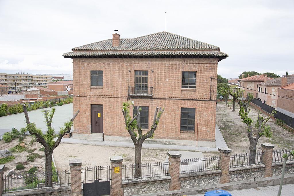 Vistas - Piso en alquiler en calle Castilla la Mancha, Valmojado - 273475731