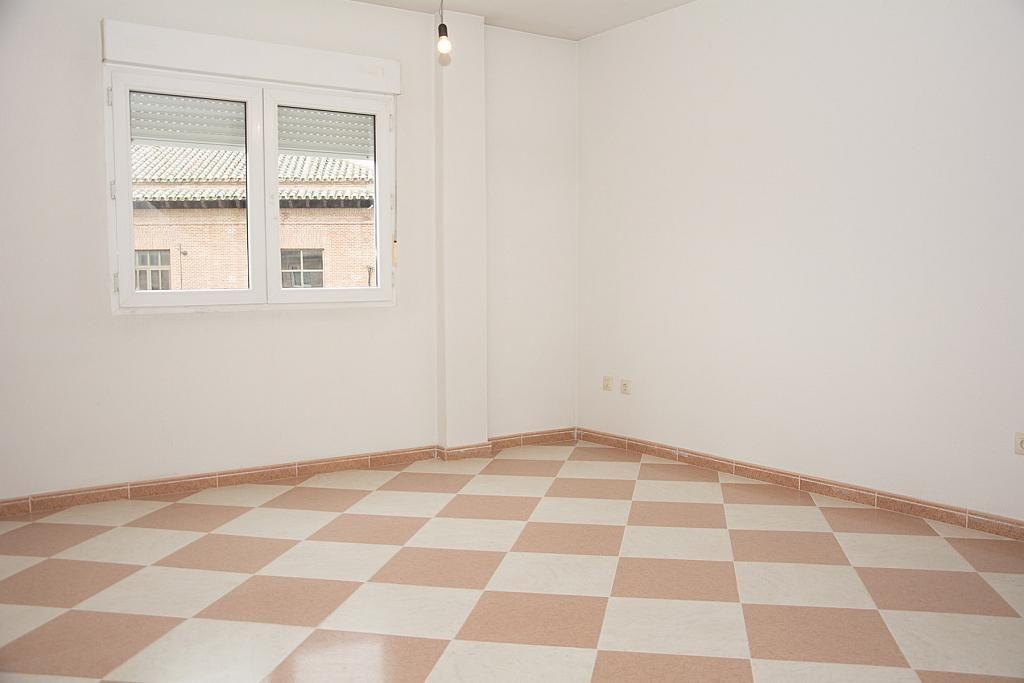 Comedor - Piso en alquiler en calle Castilla la Mancha, Valmojado - 273475746