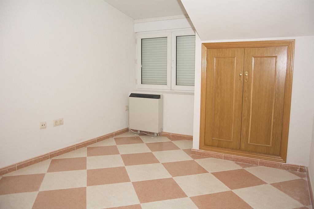 Piso en alquiler en calle Castilla la Mancha, Valmojado - 273475759