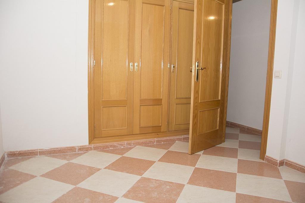 Piso en alquiler en calle Castilla la Mancha, Valmojado - 273475761