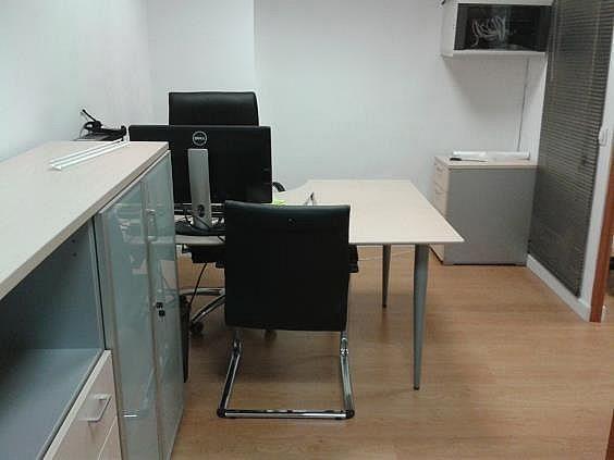 Local en alquiler en Beteró en Valencia - 271508518