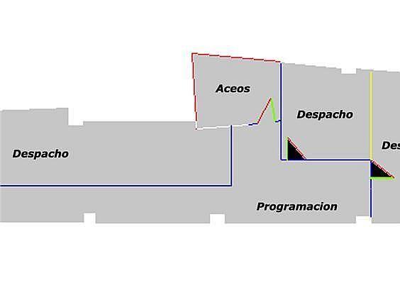 Local en alquiler en Beteró en Valencia - 271508536