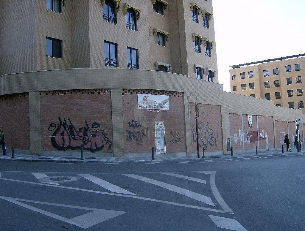 89330 - Local en alquiler en Cuenca - 373997575