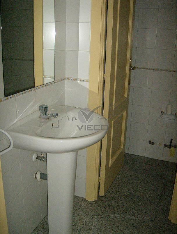 97396 - Local en alquiler en Cuenca - 341962247