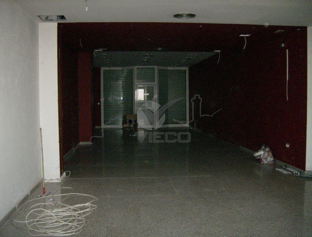 97399 - Local en alquiler en Cuenca - 341962256
