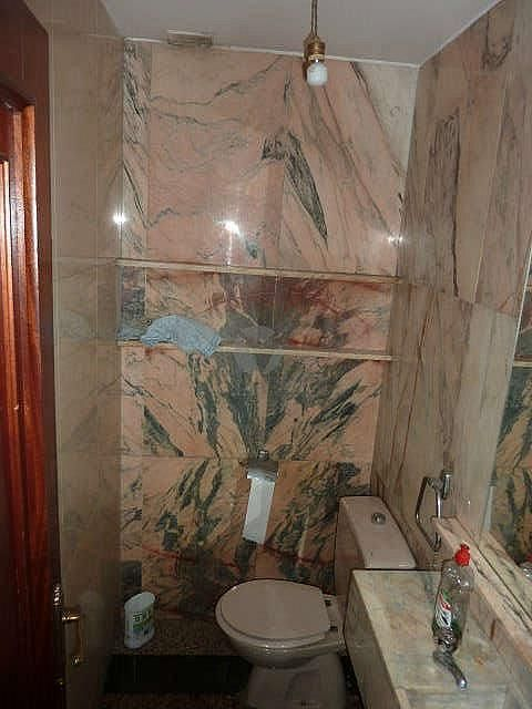 P1280932.JPG - Local en alquiler en Cuenca - 372966914