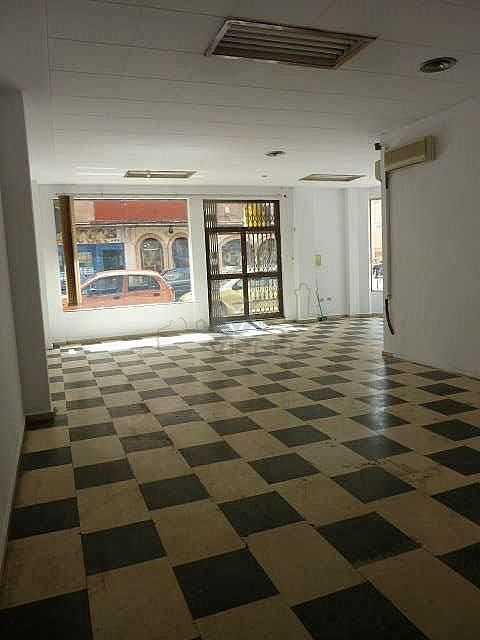P1280933.JPG - Local en alquiler en Cuenca - 372966917