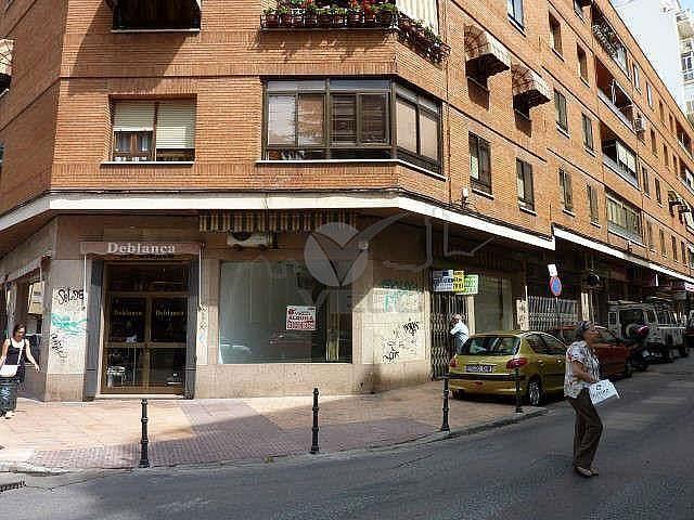 P1280937.JPG - Local en alquiler en Cuenca - 372966929