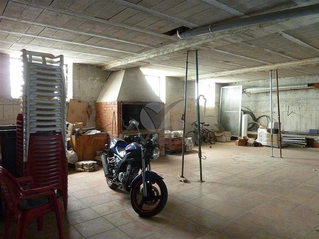 134120 - Nave industrial en alquiler en Cuenca - 373999792