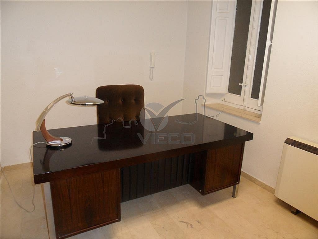 125468 - Local en alquiler en Cuenca - 372966968