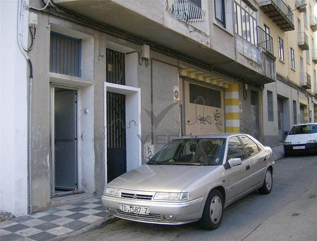 101459 - Local en alquiler en Cuenca - 305332424