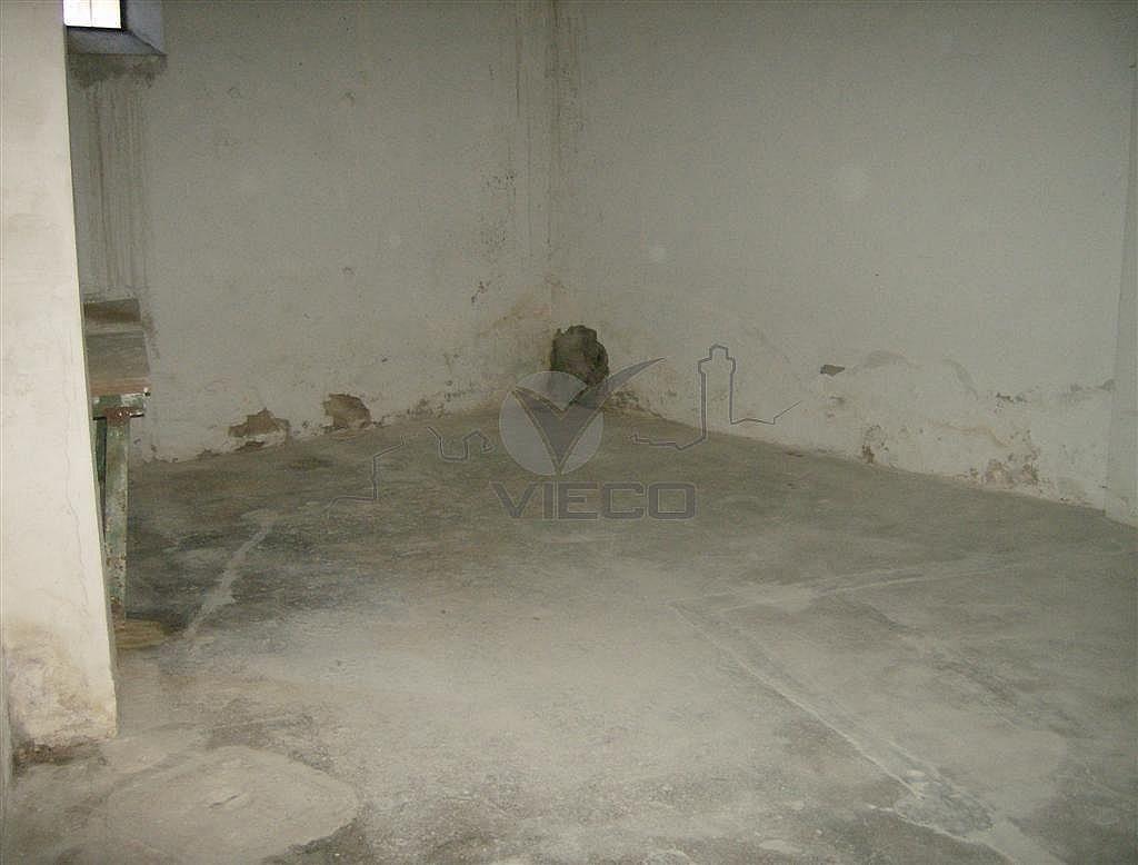 101462 - Local en alquiler en Cuenca - 305332433