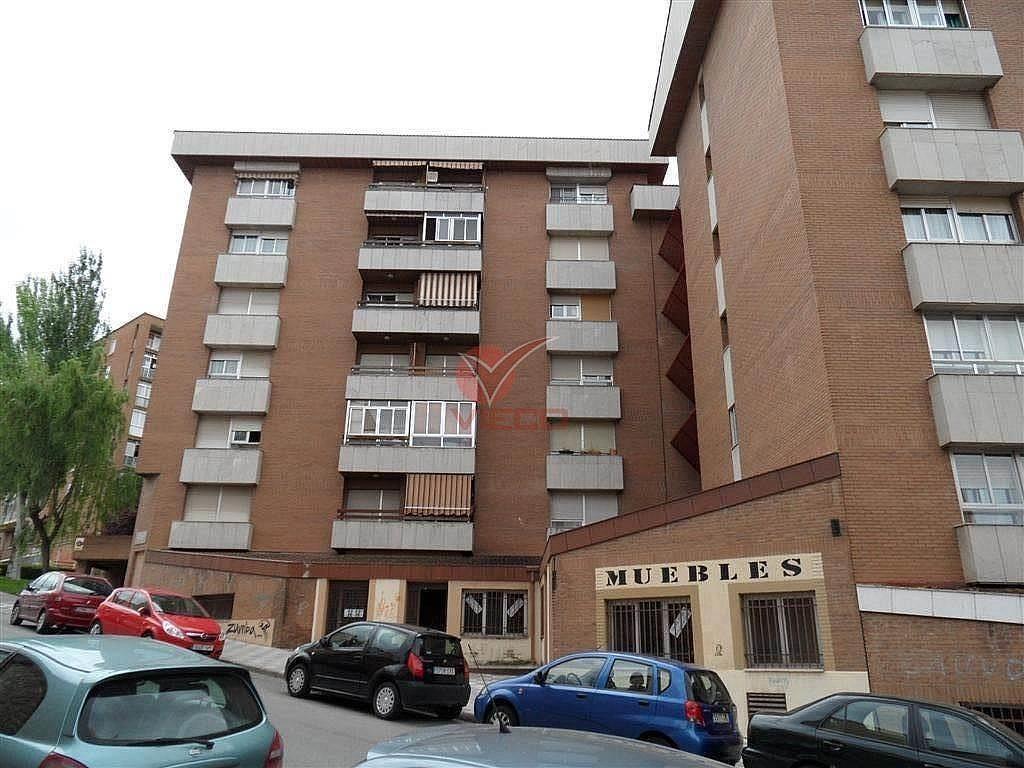 111444 - Local en alquiler en Cuenca - 373997821