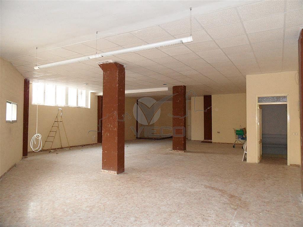 111449 - Local en alquiler en Cuenca - 373997830