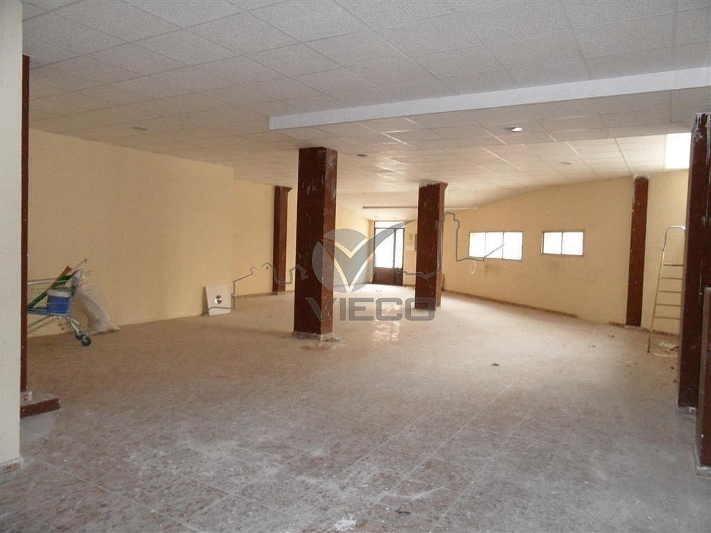 111451 - Local en alquiler en Cuenca - 373997836
