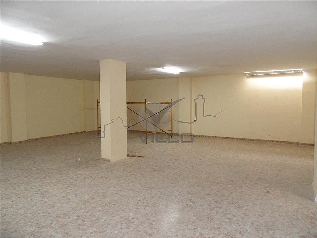 111454 - Local en alquiler en Cuenca - 373997839