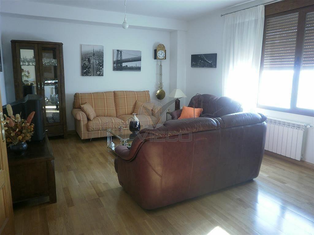 107566 - Casa adosada en alquiler en calle Ch Señorio Pinar Olivo, Chillarón de Cuenca - 373998424