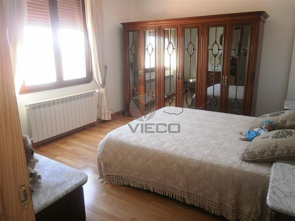107570 - Casa adosada en alquiler en calle Ch Señorio Pinar Olivo, Chillarón de Cuenca - 373998433