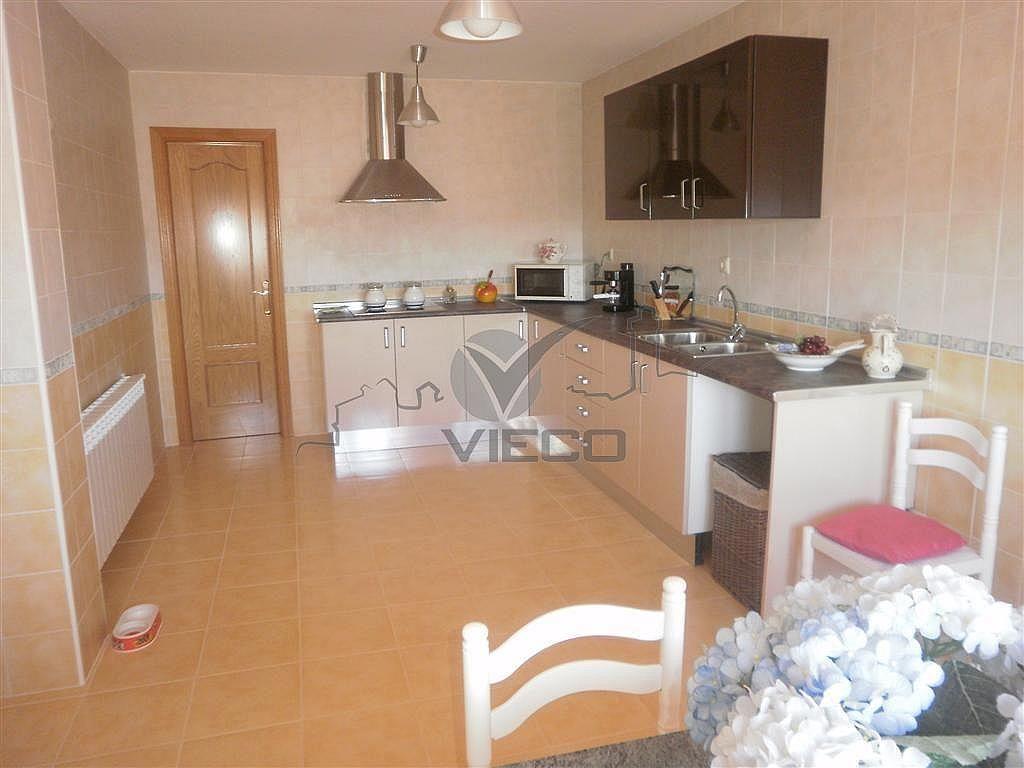 107571 - Casa adosada en alquiler en calle Ch Señorio Pinar Olivo, Chillarón de Cuenca - 373998436
