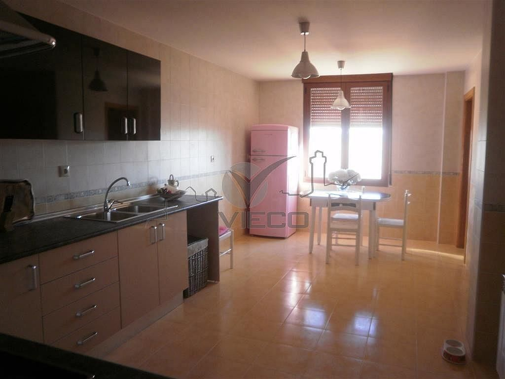 107572 - Casa adosada en alquiler en calle Ch Señorio Pinar Olivo, Chillarón de Cuenca - 373998439