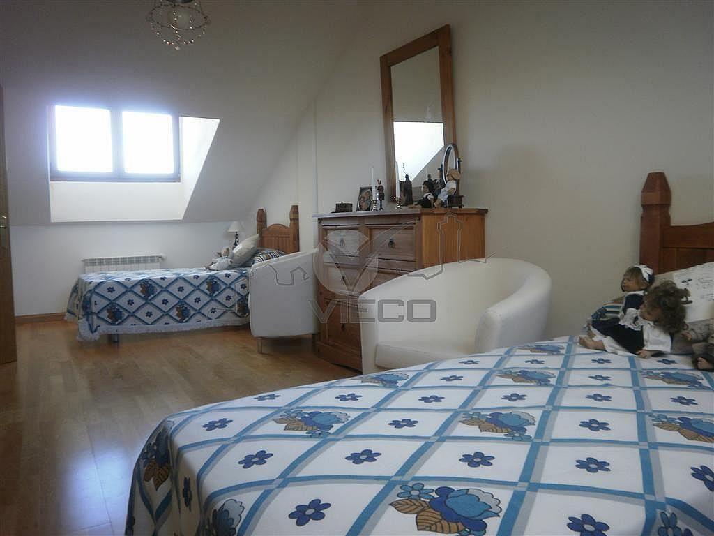 107576 - Casa adosada en alquiler en calle Ch Señorio Pinar Olivo, Chillarón de Cuenca - 373998442