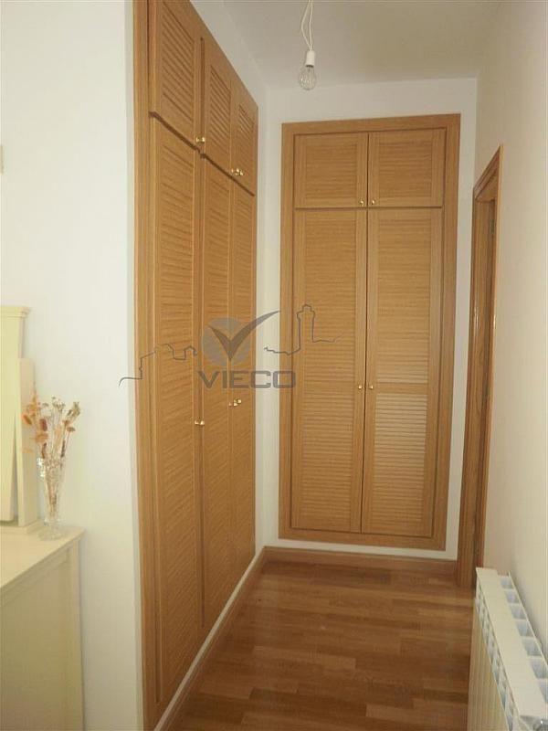 107581 - Casa adosada en alquiler en calle Ch Señorio Pinar Olivo, Chillarón de Cuenca - 373998451