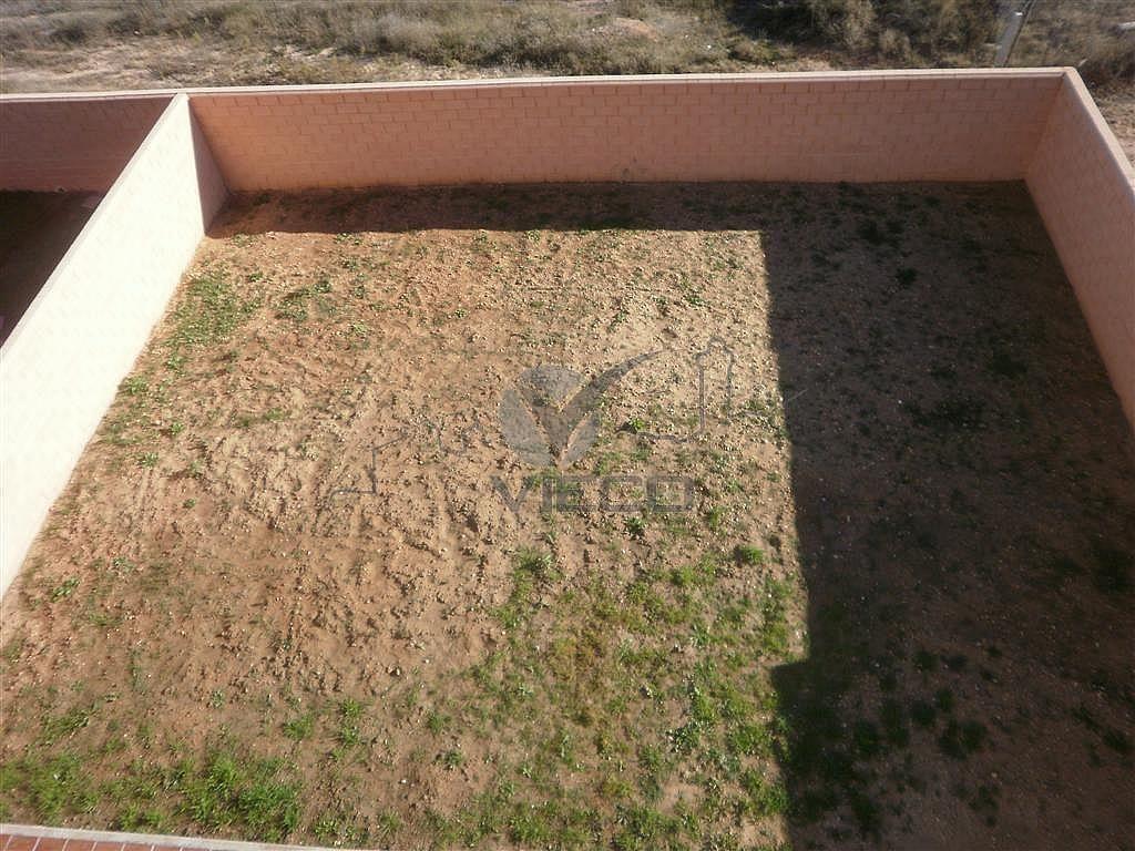 107583 - Casa adosada en alquiler en calle Ch Señorio Pinar Olivo, Chillarón de Cuenca - 373998454