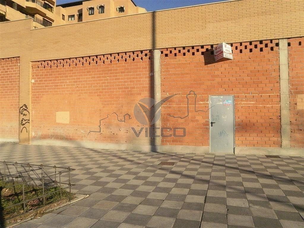 108981 - Local en alquiler en Cuenca - 374000032