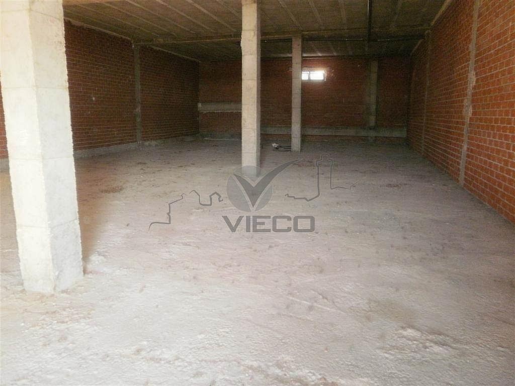 108980 - Local en alquiler en Cuenca - 374000035