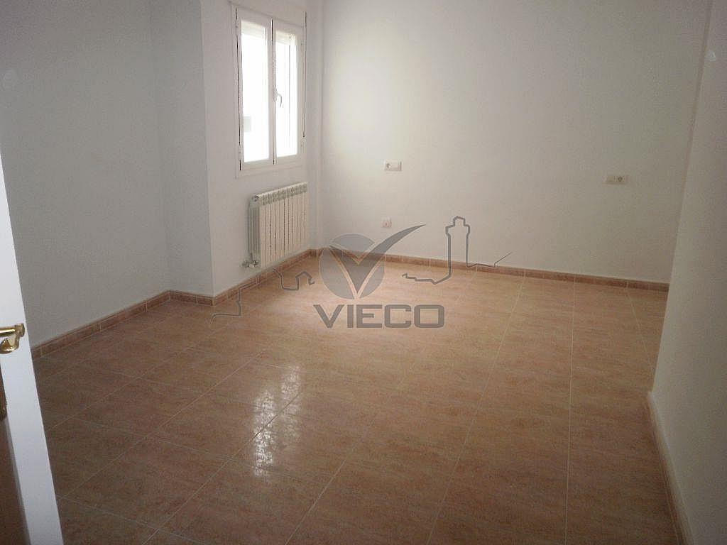 108491 - Piso en alquiler en Arcas del Villar - 355395573
