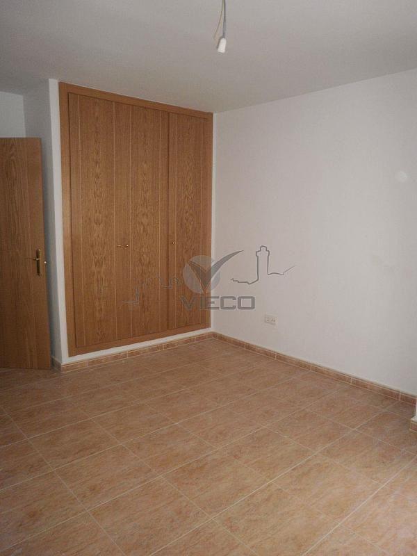 108492 - Piso en alquiler en Arcas del Villar - 355395576