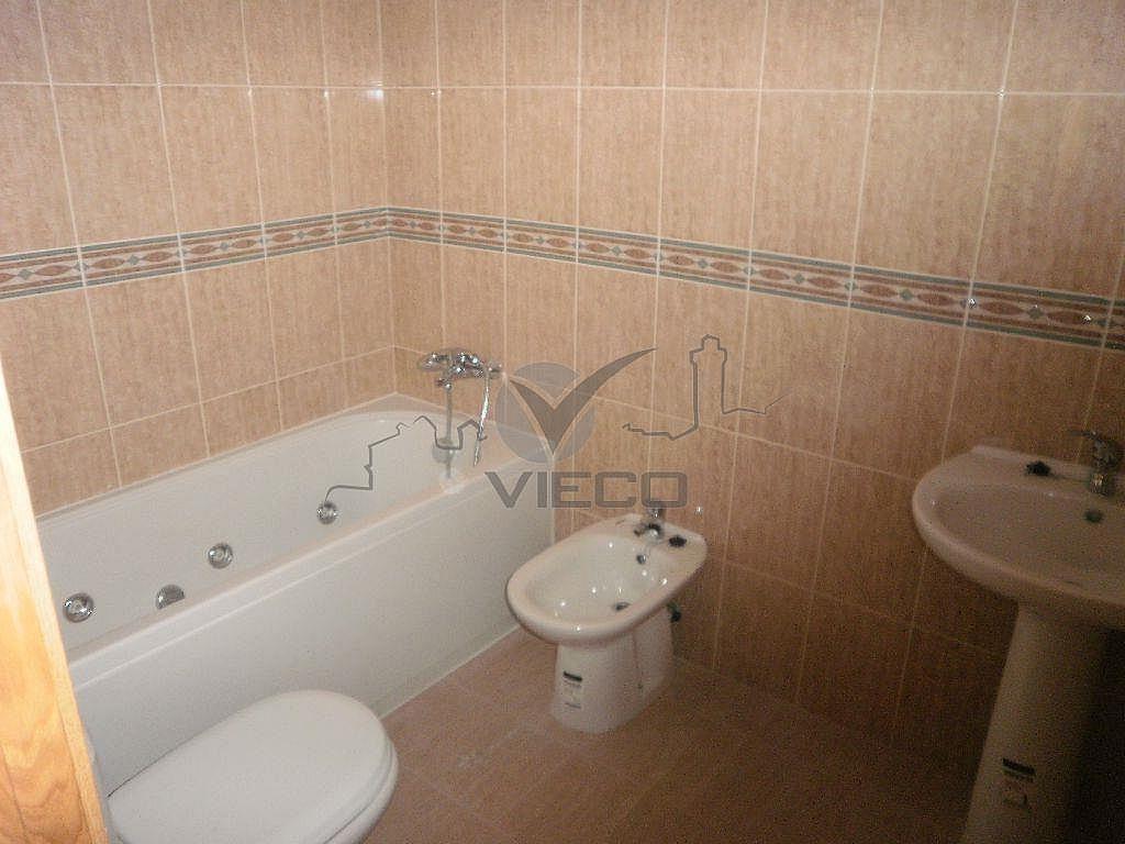 108493 - Piso en alquiler en Arcas del Villar - 355395579