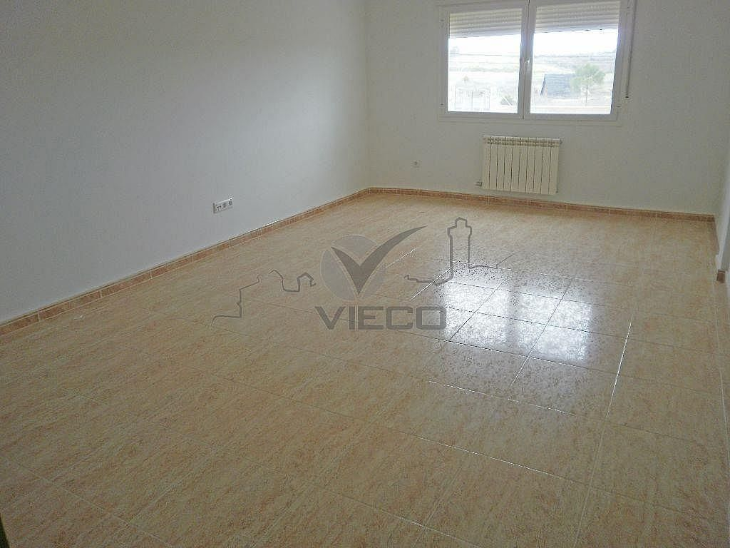 108494 - Piso en alquiler en Arcas del Villar - 355395582