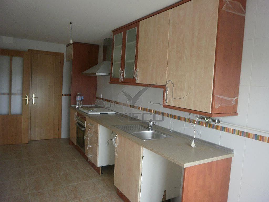 108496 - Piso en alquiler en Arcas del Villar - 355395585