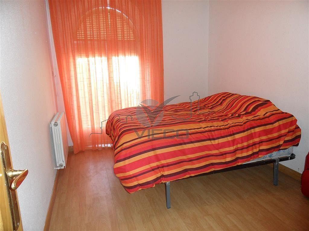 113695 - Piso en alquiler en Cuenca - 395291566